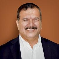 Dr. Saúl Paniagua Flores