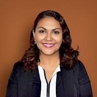 Dra. Maria Cristina Claros Castro