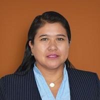 Dra. Judith Sanchez Ribera