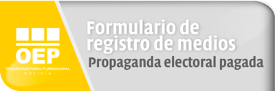 Registro de medios 2021